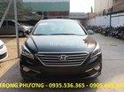 Khuyến mãi ô tô Hyundai Sonata đời 2018 Đà Nẵng, đại diện bán hàng: 0905.699.660 - 0935.536.365 Mr. Phương
