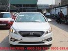 Khuyến mãi Hyundai Sonata đời 2018 Đà Nẵng, xe nhập, đẳng cấp doanh nhân