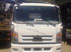Bán xe tải Cửu Long 9.5 tấn, thùng nhà máy, giá rẻ nhất