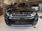 Cần bán xe LandRover Evoque Prestige 2016 đời 2015, màu đen, xe nhập