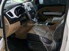 Bán Kia Grand Sedona MPV hàng đầu, Kia Vĩnh Phúc 0964778111