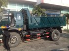 Bán xe Ben 8.7 tấn Thaco Trường Hải model 2017