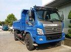 Bán xe Ben 9.1 tấn Trường Hải, mới nâng tải 2017 tại Hà Nội