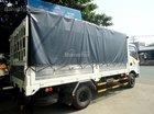Bán xe tải Veam VT200 giá rẻ, nhập khẩu