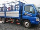Bán xe tải 5 tấn, xe tải Thaco Aumark tải trọng 5 tấn mới, sử dụng động cơ công nghệ Isuzu, giá tốt nhất