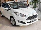 Cần bán xe Ford Fiesta1.0L Ecoboost giảm giá tới 50tr + nhiều phụ kiện hấp dẫn