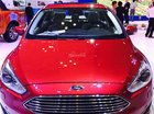Bán xe Ford Focus 1.5 Ecoboost 700 triệu, LH 0939267899