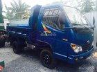 Bán xe tải Ben 3.5 tấn Veam VB350 giá rẻ, hỗ trợ mua xe trả góp