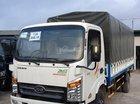 Bán xe tải VT350, tải trọng 3.5 tấn, động cơ Hyundai, cabin Isuzu - LH: 0936 678 689