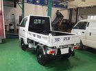 Cần bán xe Suzuki Truck 500kg, 650kg đời 2018 , giá tốt miền Nam - tặng ngay thuế trước bạ khi mua xe