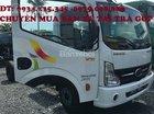 Cần bán xe tải Veam VT651 6.5 tấn máy ZD30 Nissan + rẻ nhất Việt Nam