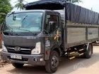 Bán xe tải Veam VT651 6T5, trả góp giá rẻ