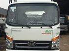 Bán xe tải Veam VT340S, 3T5 đầu vuông, thùng 6m1
