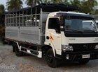 Cần bán xe Veam VT750 2016, nhập khẩu chính hãng, giá chỉ 605 triệu