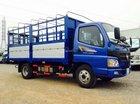 Bán xe Thaco Aumark 500A, tải trọng 5 tấn