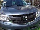 Cần bán Mazda BT 50 số sàn 2 cầu 2018, xe nhập khẩu nguyên chiếc