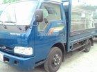Bán xe tải Kia 2.4 tấn thùng lửng, xe tải Bà Rịa Vũng Tàu