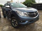 Bán Mazda BT 50 Facelift, nhập khẩu, giá tốt cực tốt, giao xe ngay