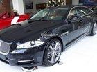 Cần bán xe Jaguar XJL sản xuất 2016, đời 2017 màu đen, 0918842662 chính hãng, giao xe ngay, ưu đãi cực tốt