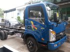 Bán xe tải Veam 2 tấn, thùng kín dài 4 mét 3 máy Hyundai, vào được thành phố