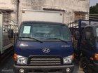 Xe tải Hyundai thùng kín 1,7 tấn, Hyundai HD65, HD350, xe Hyundai chạy trong Tp. HCM, giá tốt nhất, bảo hành toàn quốc