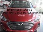 Giá xe Elantra 2018 Đà Nẵng, bán xe Hyundai Elantra 2018 Đà Nẵng, ô tô Elantra Đà Nẵng
