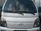 Bán xe đông lạnh 1 tấn Hyundai nhập khẩu, cũ giá rẻ