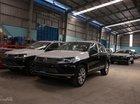 Bán xe Volkswagen Touareg xe Đức, nhập khẩu chính hãng