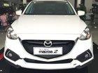 Bán xe Mazda 2 Sedan ưu đãi, trả góp 85%, xe giao nhanh, liên hệ Ms Diện- 01665 892 196