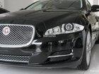 Chính hãng xe nhập Jaguar XJL màu đen, đăng ký 2018, giá tốt Jaguar Việt Nam 0918842662