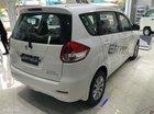 Bán Suzuki Ertiga 7 chỗ tại Hải Phòng - LH 01232631985