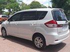 Bán xe ô tô 7 chỗ, xe mới tại Hải Phòng - 01232631985