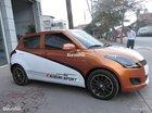 Bán xe ô tô Suzuki Swift - giá rẻ nhất tại Hải Phòng, 01232631985