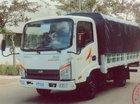 Bán xe tải Veam VT125, Veam 1T25 vào thành phố