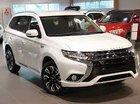 Mitsubishi Quảng Bình bán Mitsubishi Outlander 2017, giao xe ngay tại Quảng Bình - Hotline: 0946670103