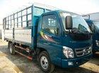 Bán xe tải Hyundai 6.5 tấn Trường Hải, mới nâng tải 2017 ở Hà Nội