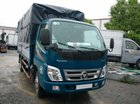 Bán xe tải Hyundai 5 tấn Trường Hải, mới nâng tải 2018 tại Hà Nội