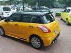 Cần bán xe Suzuki Swift ở Hải Phòng- 01232631985