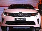 Bán Kia Optima GAT sản xuất 2018, màu trắng chính hãng 0938.988.726