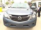 Bán Mazda BT 50 2.2 AT 2018, giá tốt nhất, hỗ trợ trả góp 85% - Giao xe nhanh - Liên hệ 01665892196 Mazda Phạm Văn Đồng