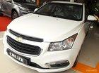 Bán xe Chevrolet Cruze LTZ1.8L, LH Thảo 0934.022.388, giá tốt nhất TP, chỉ trả trước 9,99%