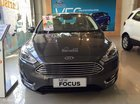 [Khuyến mãi khủng Tết 2019] 0919.79.88.18 - Ford Focus 1.5 Ecoboost