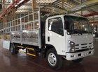 Bán xe tải Isuzu 8T2 Vĩnh Phát - xe tải Isuzu FN129 tải trọng 8.2 tấn Vĩnh Phát - Isuzu 8.2 tấn