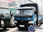 Bán xe tải Veam VT490 5T