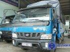 Bán xe tải Veam VT650 6T5