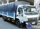 Bán xe tải Veam 7T, màu trắng
