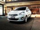Bán Mitsubishi Attrage mới 100%, nhập khẩu nguyên chiếc, giá chỉ còn 445 triệu tại Mitsubishi Kim Liên