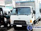 Bán xe tải Hyundai HD65