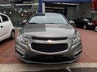 Bán Chevrolet Cruze mới hỗ trợ trả góp 90% thủ tục nhanh gọn- Gọi ngay để có giá tốt nhất