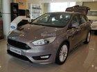 Bán Ford Focus 1.5 Ecoboost mới 100%, đủ màu, giao xe ngay
